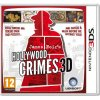 James Noir's Hollywood Crimes [3DS]