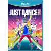Just Dance 2018 [WiiU]