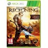 Kingdoms of Amalur: Reckoning (Б/У) [X360]