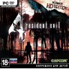 Resident Evil 4: Ultimate HD Edition [PC]