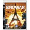 Tom Clancy`s EndWar (Б/У) [PS3]