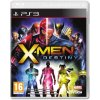 X-Men: Destiny (Б/У) [PS3]