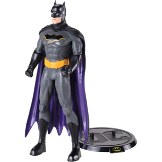 Диск Фигурка Bendyfig DC: Batman