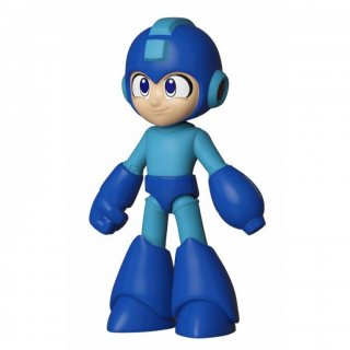 Диск Фигурка Funko Action Figure: Mega Man: Mega Man
