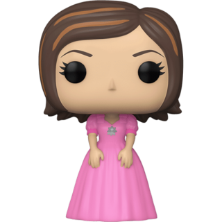Диск Фигурка Funko POP! Vinyl: Friends: Rachel Green #1065