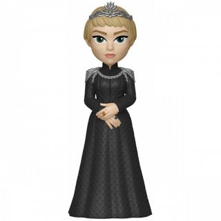 Диск Фигурка Funko Rock Candy: Game of Thrones S10: Cersei Lannister