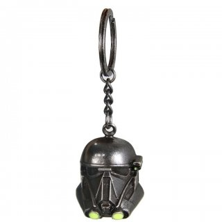 Диск Брелок Good Loot - Star Wars Death Trooper