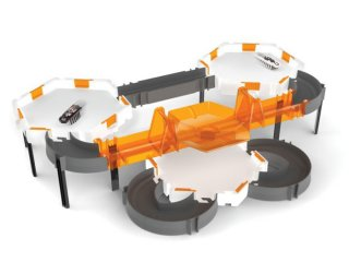 Диск Набор HEXBUG Bridge Battle Set