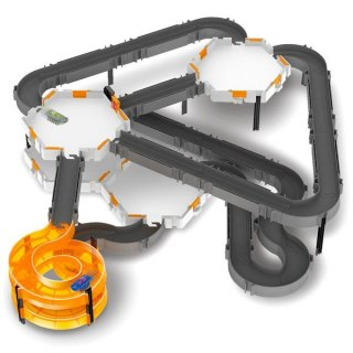 Диск Набор Hexbug Nano 3-D Elevation Spiral Set
