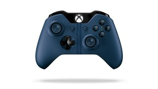 Диск Microsoft Wireless Controller Xbox One (Forza Motorsport 6)