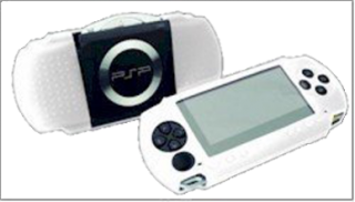 Диск PSP Protection Pack (Exspect)