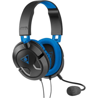 Диск Turtle Beach Ear Force Recon 50P