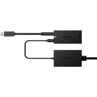 Диск Адаптер для Кинекта Xbox One Kinect Adapter
