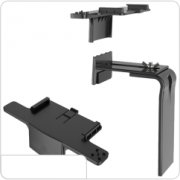 Держатель для сенсора Kinect/PS Camera (Gaming TV Mount - Next Gen)