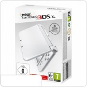 New Nintendo 3DS XL (жемчужно-белый) main-18480-nintendo-3ds-ds168930