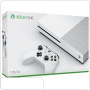 Microsoft Xbox One S 1TB, белый (EUROTEST) main-20222-xbox-one162508
