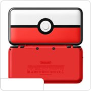 New Nintendo 2DS XL Pokeball Edition main-20911-nintendo-3ds31436