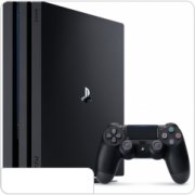 Sony PlayStation 4 Pro 1TB EUROTEST, чёрная (CUH-7216B) main-23412-ps-489178