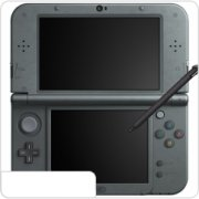 New Nintendo 3DS XL (чёрная) main-8735-nintendo-3ds-ds163810