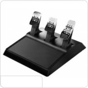 Педали Thrustmaster T3PA, 3 Pedals Add On