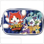 Чехол Yo-Kai Watch для Nintendo 3DS / 3DS XL / New 3DS XL
