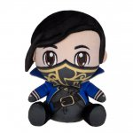 Мягкая игрушка Dishonored Emily Kaldwin (Stubbins)