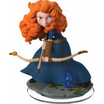 "Disney Infinity 2.0 (Marvel) Персонаж ""Мерида"" (Merida)"