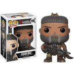 Фигурка Funko POP Games Gears of War: Oscar Diaz (9,5 см)