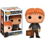 Фигурка Funko POP Harry Potter: Fred Weasley (9,5 см)