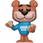 Фигурка Funko POP! Vinyl: Icons: Sugar Bear (Exc)