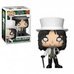 Фигурка Funko POP! Vinyl: Rocks: Alice Cooper