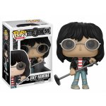 Фигурка Funko POP! Vinyl: Rocks: Joey Ramone (9,5 см)