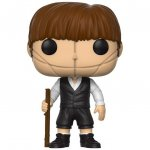 Фигурка Funko POP! Vinyl: Westworld: Young Dr. Ford (9,5 см)