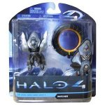Фигурка Halo 4 Extended Edition Watcher