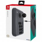 Hori Fighting Stick Mini (NSW-149U)
