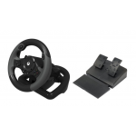Hori Racing Wheel Controller (XBOX-005U)