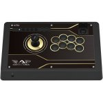 Аркадный контроллер Hori Real Arcade Pro.N Hayabusa PS3/PS4/PC (PS4-092E)