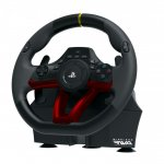 Hori Wireless Racing Wheel Apex (PS4-142E)