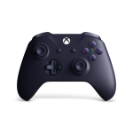 Microsoft Wireless Controller - Fortnite (WL3-00135)