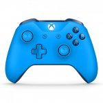 New Microsoft Wireless Controller Xbox One (WLC - BLUE)