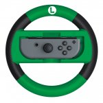 Nintendo Switch Руль Hori (Luigi) для консоли Switch (NSW-055U)