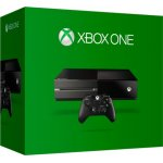 Microsoft Xbox One 500GB (Б/У) main-17699-xbox-one24276