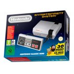 Nintendo Classic Mini: Nintendo Entertainment System (NES) main-17868-nintendo-3ds-ds137659