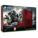 Microsoft Xbox One S 2TB - Gears of War 4 Limited Edition (EUROTEST) main-18532-xbox-one385466