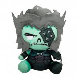 Мягкая игрушка Sea of Thieves - Ferryman (Stubbins)