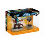 Набор Skylanders Imaginators Combo Pack Сэнсэй Dr. Krankcase + кристалл Tech
