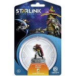 Starlink: Battle for Atlas - Pilot Pack - Eli