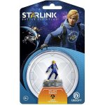 Starlink: Battle for Atlas - Pilot Pack - Levi