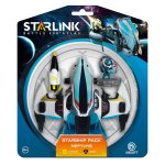 Starlink: Battle for Atlas - Starship Pack - Neptune
