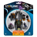 Starlink: Battle for Atlas - Starship Pack - Nadir